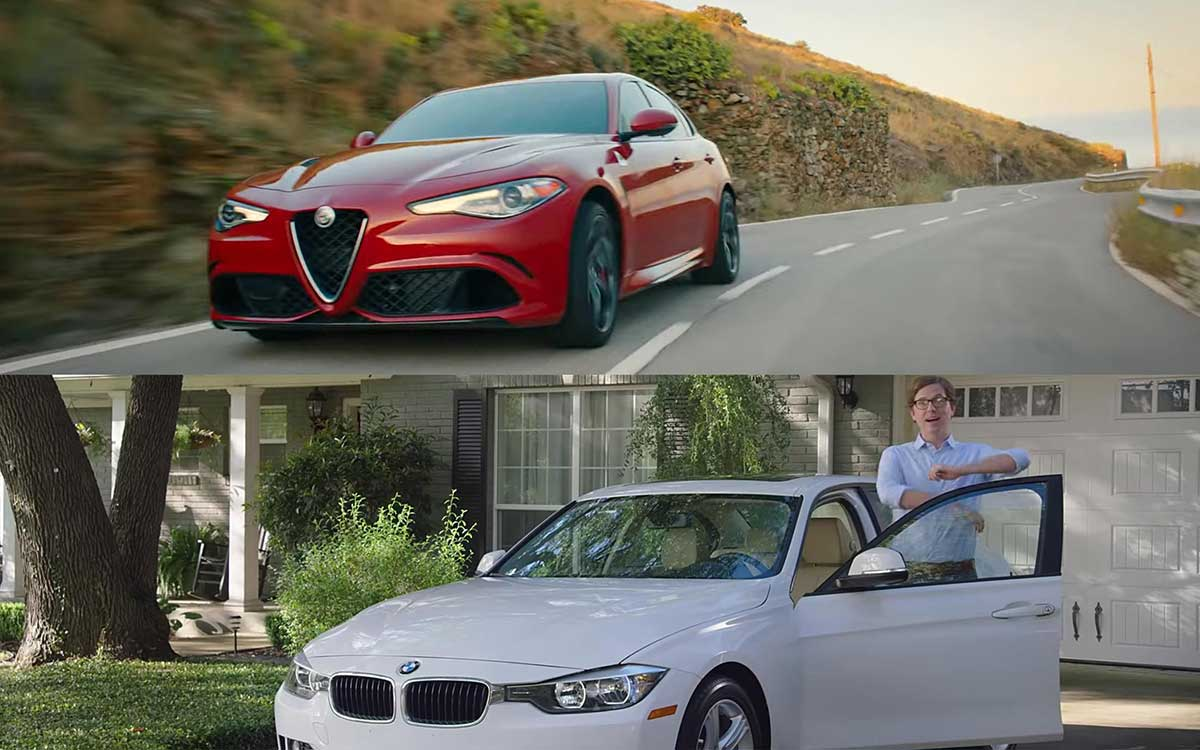 alfa-romeo-bmw-ads-4drivers.gr