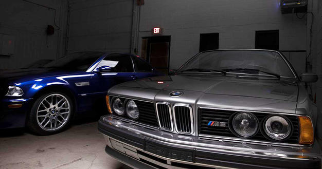 BMW-collection-2,3-million