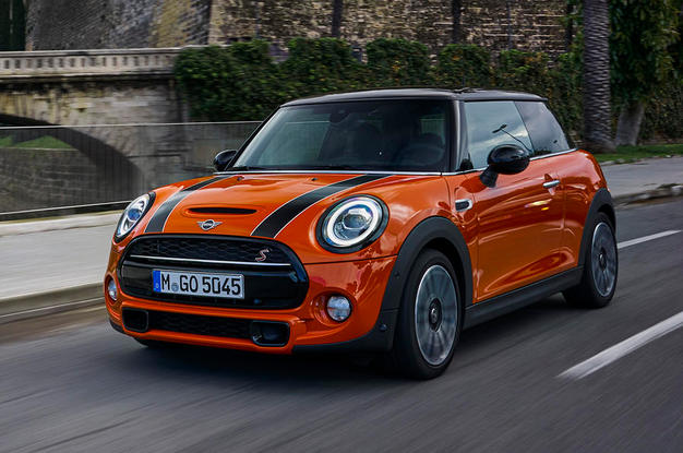 mini-cooper-s-test-4drivers