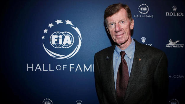 walter-rohrl-fia-hall-of-fame