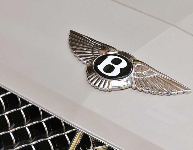 bentley-logo-4drivers.gr