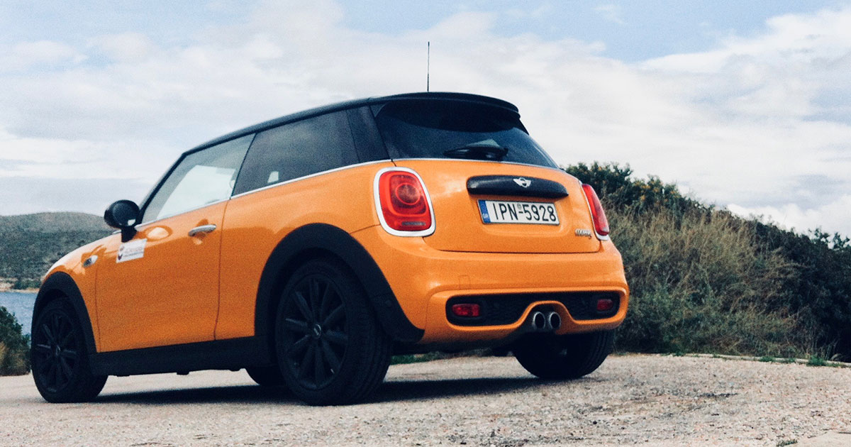 mini-cooper-s-orange-4drivers.gr