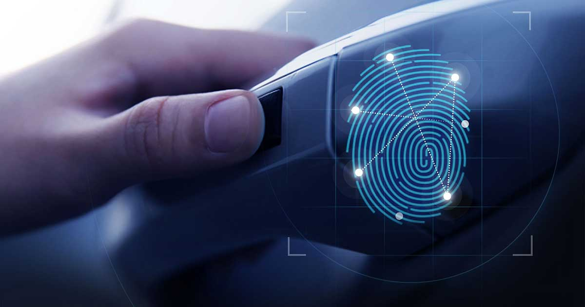 hyundai-fingerprints-news