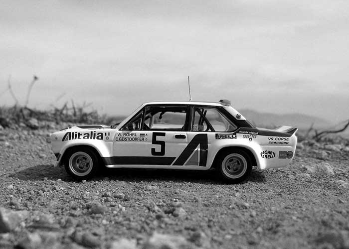 fiat-131-abarth-replica