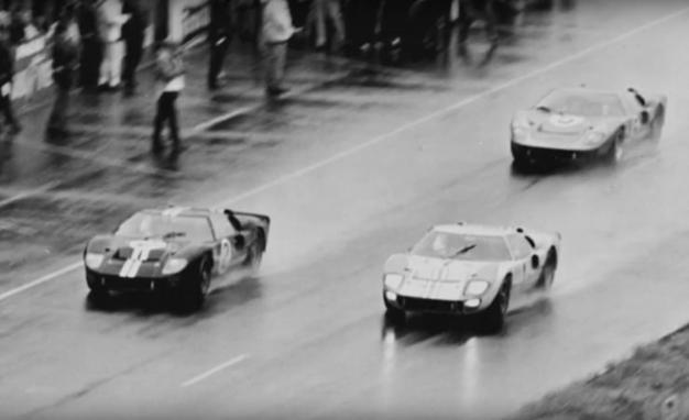 ford-vs-ferrari-film-le-mans