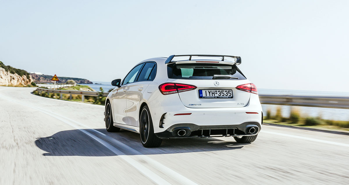 Mercedes-AMG-A35-4Matic-4drivers.gr