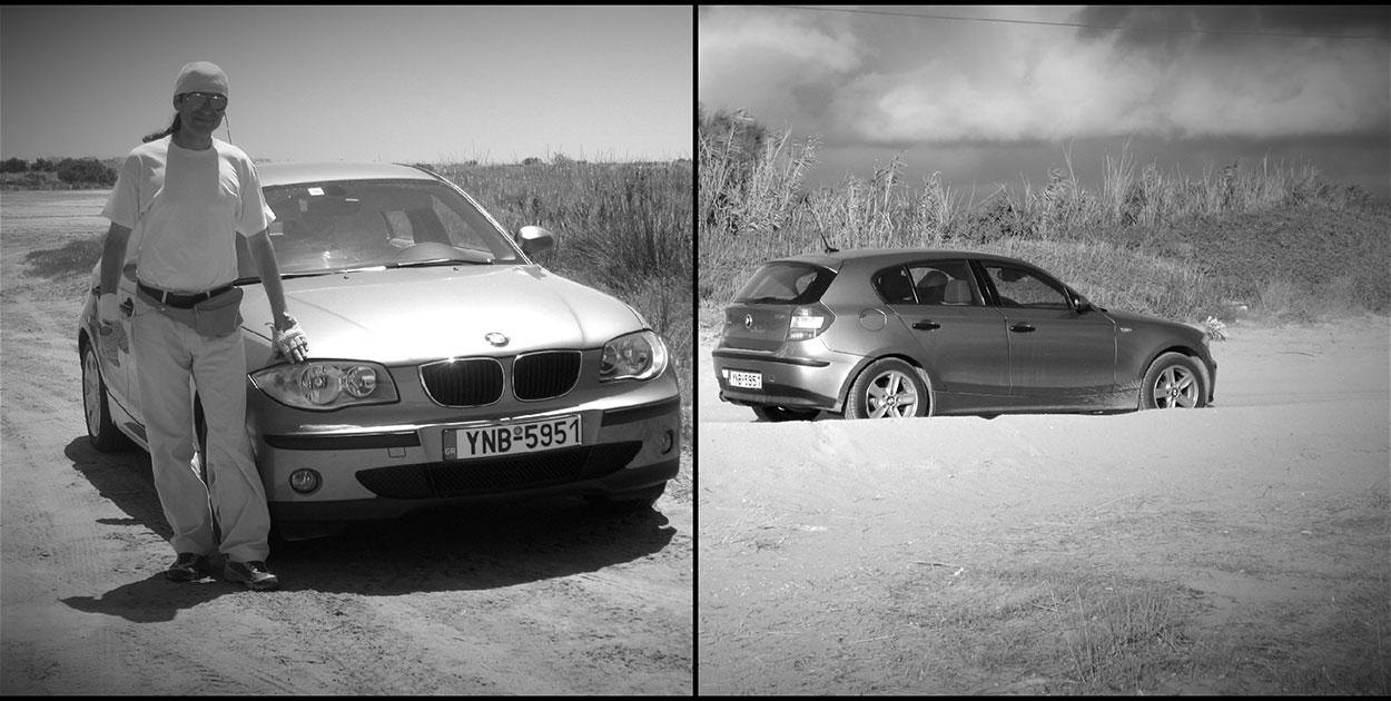 bmw-1-series-sand-4drivers.gr
