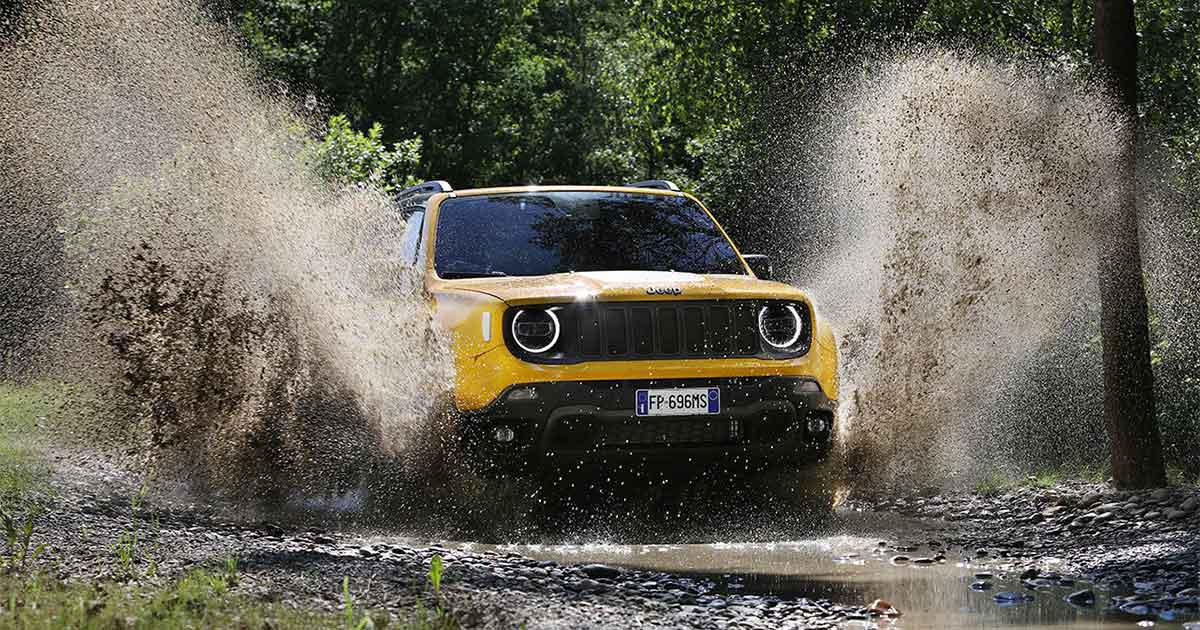 Jeep-Renegade-4drivers.gr