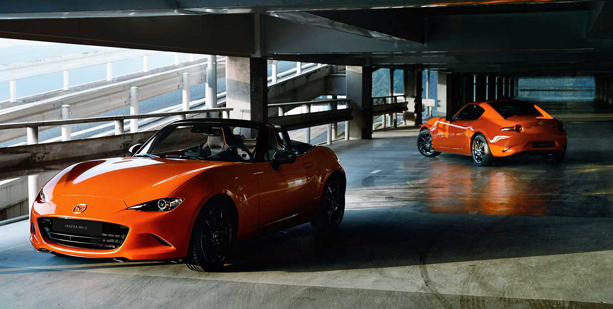 mazda-best-of-cars-2019