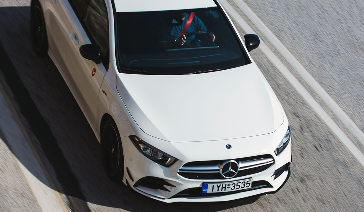 Mercedes-AMG A-35-4Matic-4drivers.gr