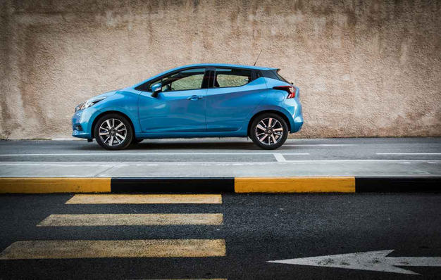 nissan-micra-test-4drivers.gr