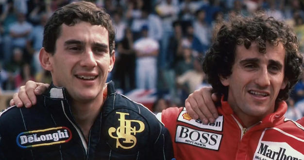 senna_vs_prost_4drivers.gr