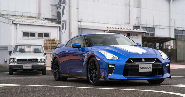 Nissan-GT-R-legends