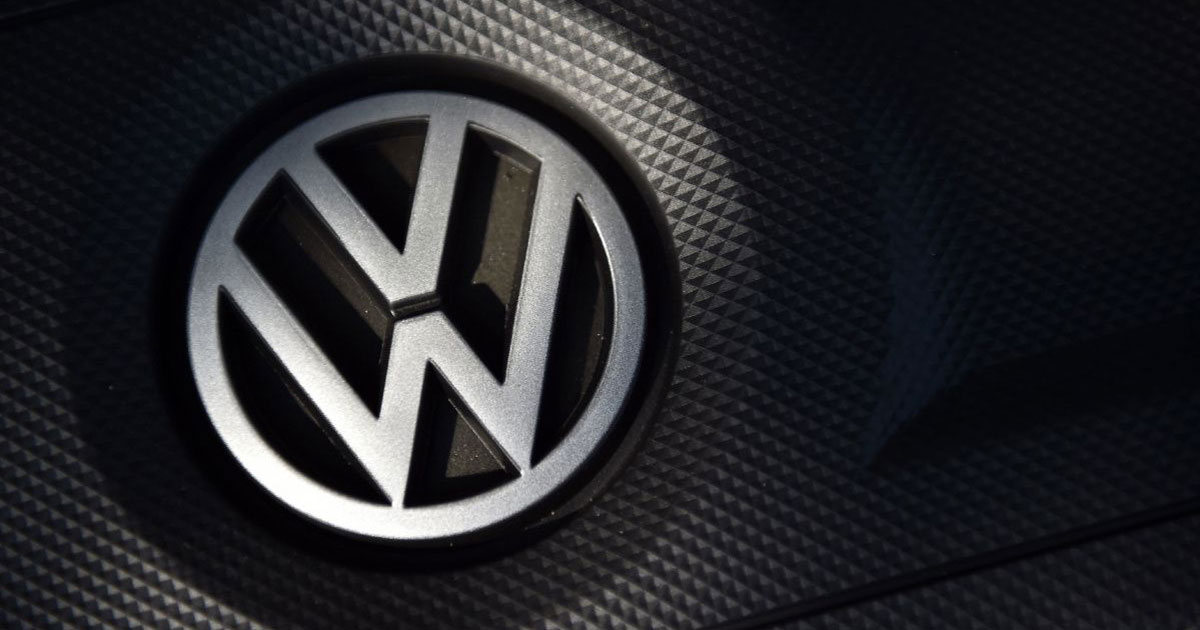 vw-last-generation-of-combustion-engine-4drivers.gr