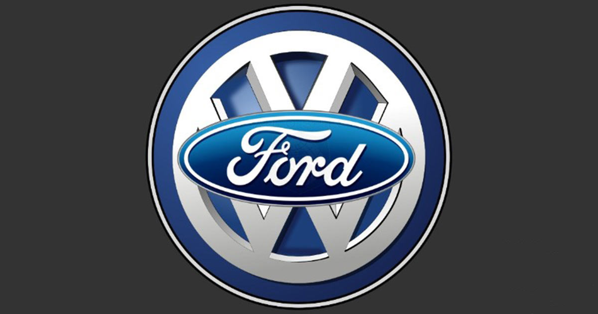 Volkswagen-Ford-deal-4drivers.gr