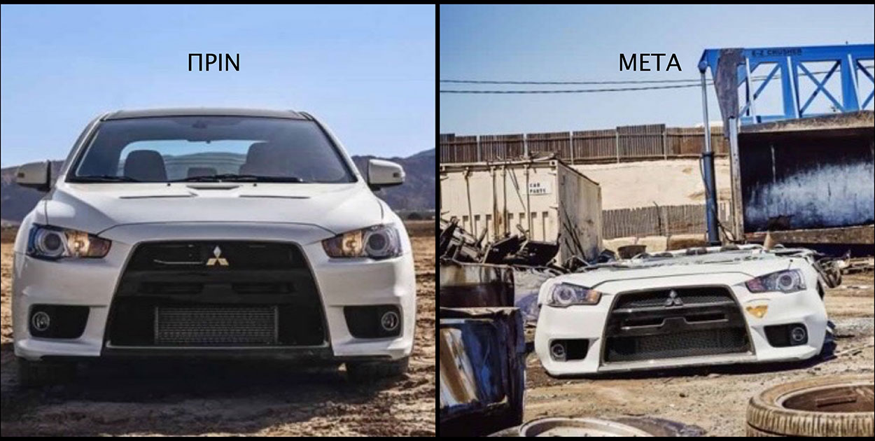 last-Mitsubishi-Evolution-4drivers