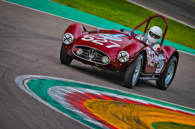 Imola-Classic-2018-4drivers.gr