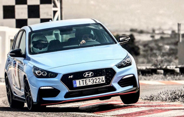 hyundai-i30-n-test-4drivers