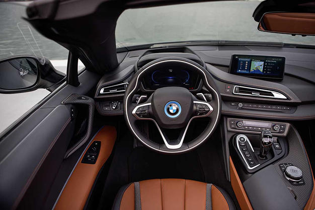 BMW-i8-test-4drivers.gr