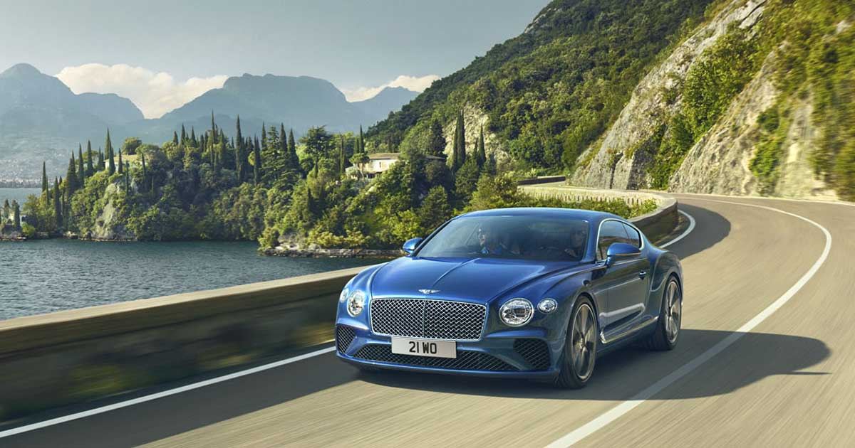 bentley-continental-gt-2019-4drivers.gr