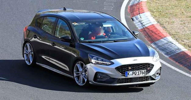 Ford-Focus-ST-4drivers.gr