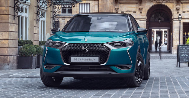 Citroën_DS_ 3_ Crossback_4Drivers.gr