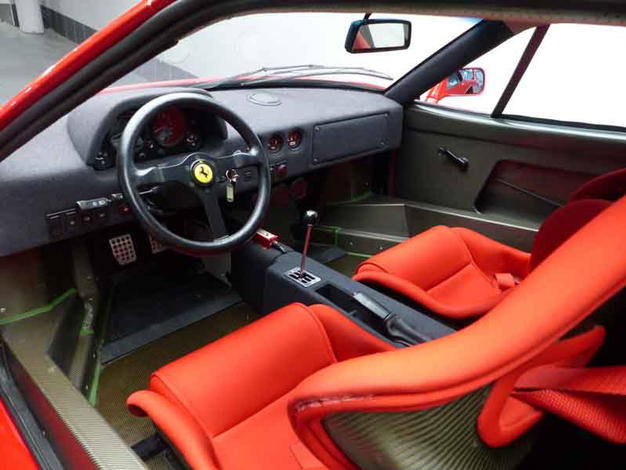 ferrari-f4--for-sale-4drivers